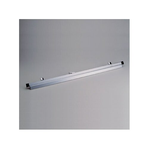 "Mayline Group Hanging Clamp - 30"" Length 6 Per Carton"