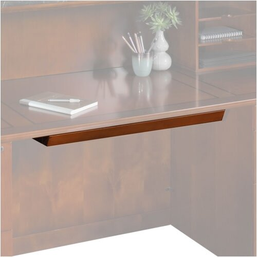 Mayline Group Sorrento Desk Drawer