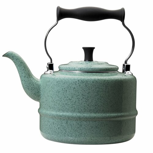 Paula Deen Signature 2-qt. Tea Kettle