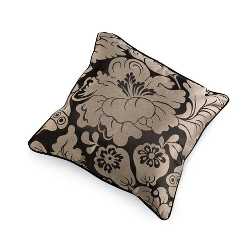 Crypton Melrose Pillow
