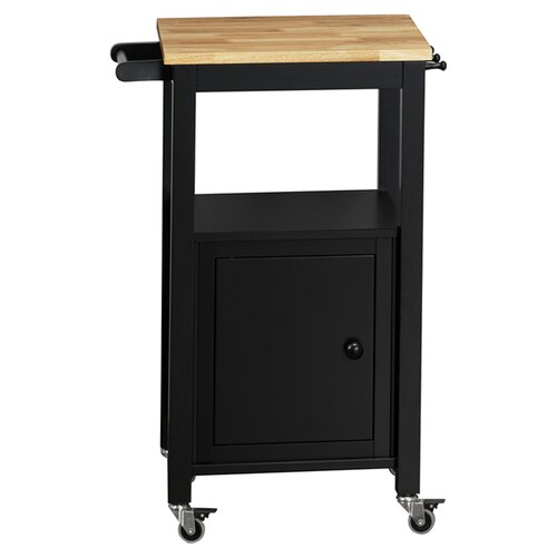 Louis Kitchen Cart