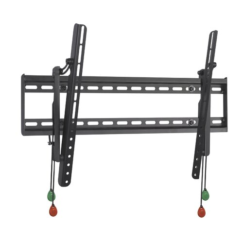 "STC Tilt Wall Mount for 26"" - 65"" Flat Panel Screens"