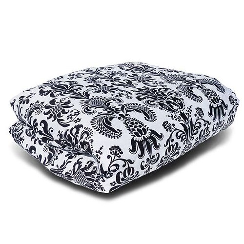 Wallflower Cotton Comforter