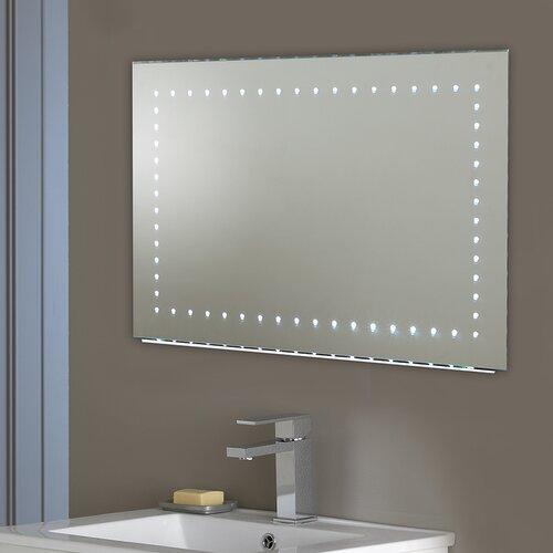 Endon Lighting Bathroom Mirror