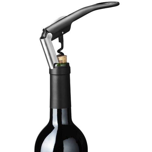 Menu Blade Waiter's Corkscrew