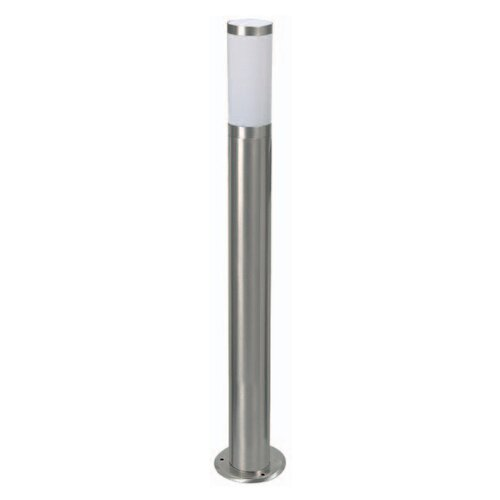 Superlux Self Ballasted Bollard
