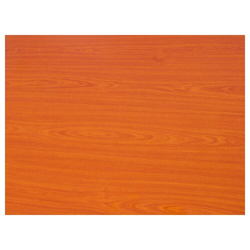 Fonda Office Furniture Square Coffee Table - 60cm x 60cm