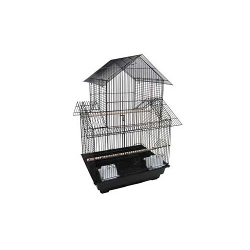 YML Pagoda Small  Bird Cage