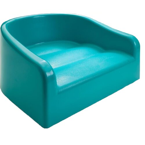 Soft Booster Seat