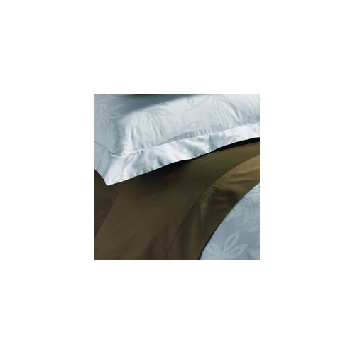Down Inc. 400 Thread Count Sheet Set