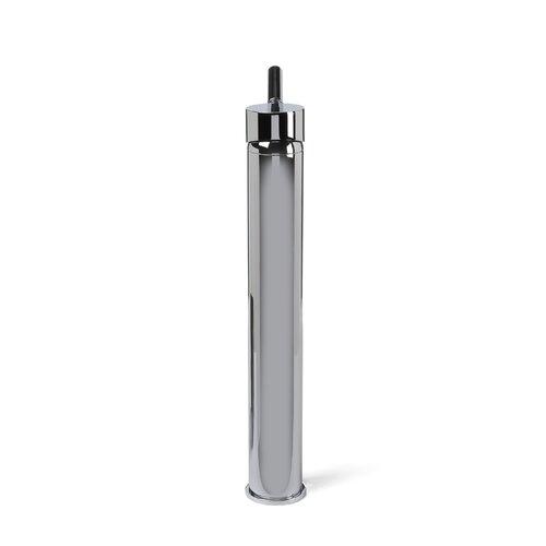 Kraus Sheven Single Hole Bathroom Faucet with Single Handle
