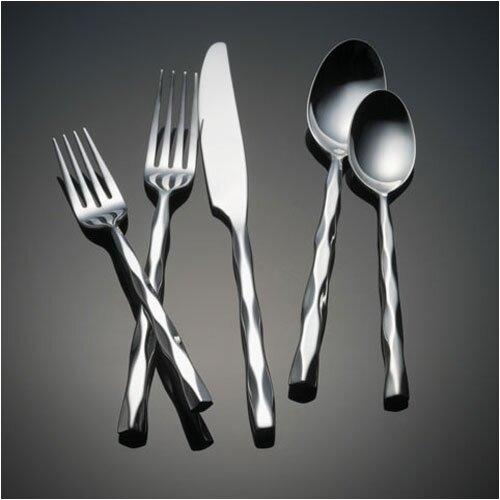 Yamazaki Cable Dinner Knife