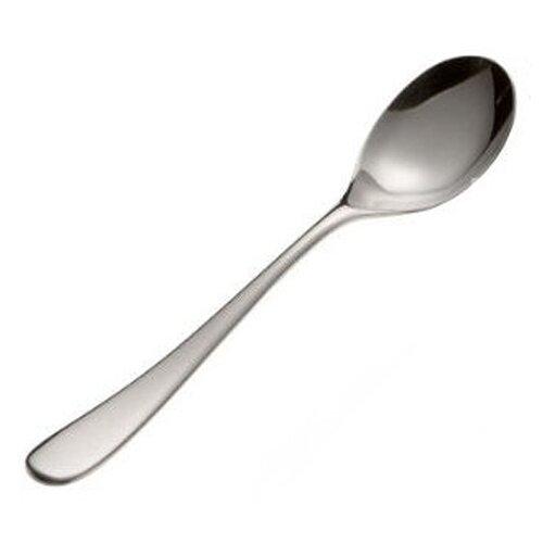Yamazaki Appel Table Spoon
