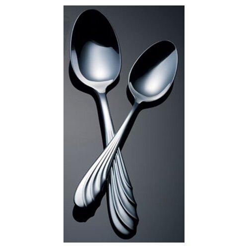 Shella Soup Spoon