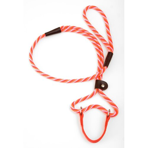 Mendota Twist Dog Leash