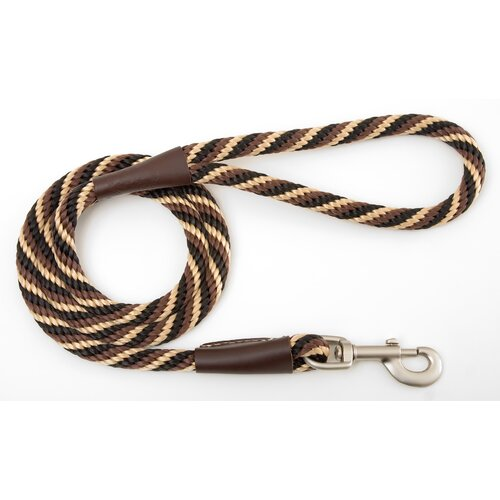 Twist Snap Dog Leash