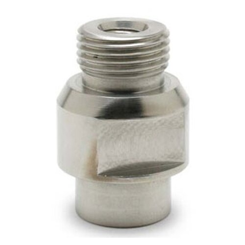 MK Diamond 1 / 2 Gas to 10mm Female Adapter