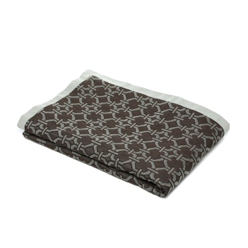 Eastern Accents Vera Throw
