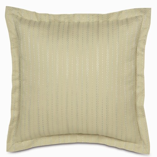 Eastern Accents Southport Ashland Euro Sham