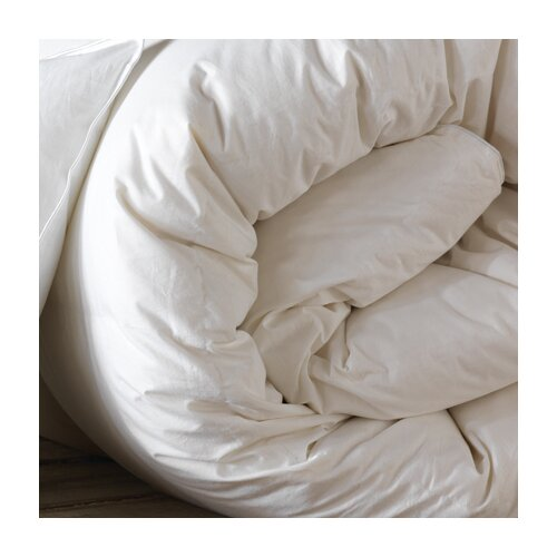 Loure Deluxe Faux Down Comforter