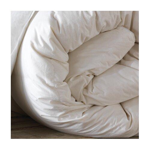 Loure Medium Weight Faux Down Comforter