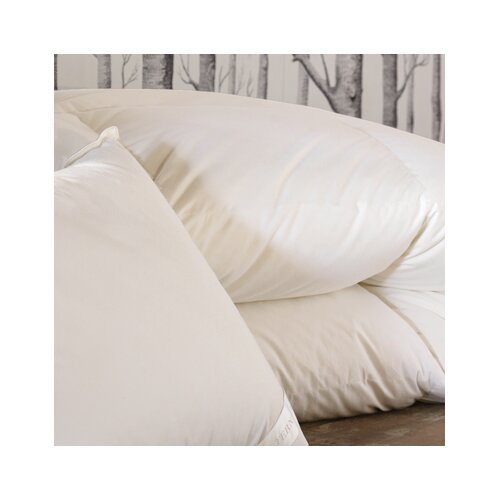 Eastern Accents Concerto Premier Medium Weight Down Comforter