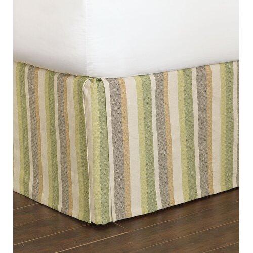 Stelling Sago Grass Bed Skirt