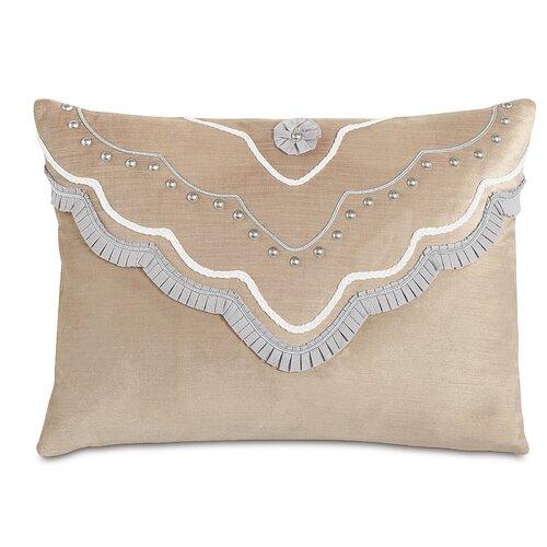 Trillion Pillow