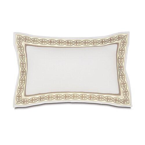 Aileen Bed Pillow