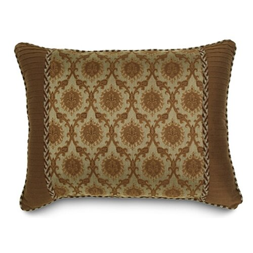 Foscari Venezia Sham Bed Pillow