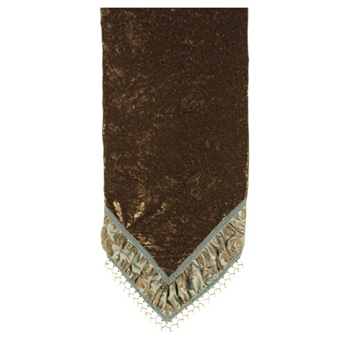 Eastern Accents Foscari End Table Runner