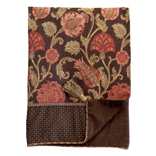 Eastern Accents Hayworth Throw