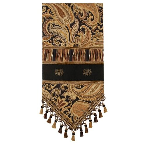 Eastern Accents Langdon End Table Runner