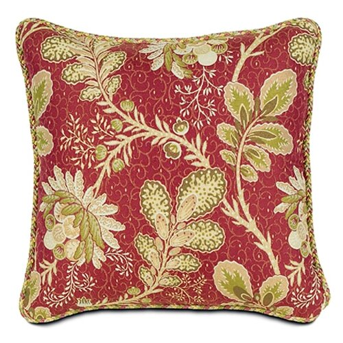Lindsay Pillow with Cord