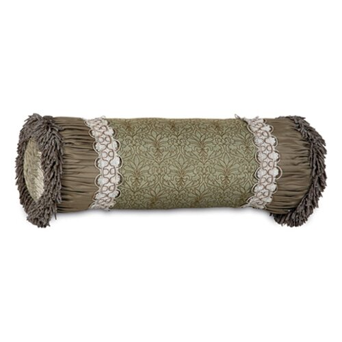 Marbella Laurent Spa Insert Bolster