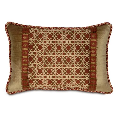 Toulon Ravello Spice Insert Pillow