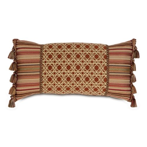 Eastern Accents Toulon Ravello Spice Insert Pillow