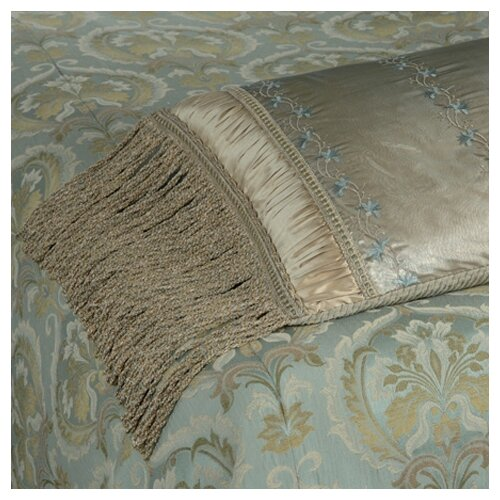 Eastern Accents Winslet Farah Hazel Grand Bed Pillow