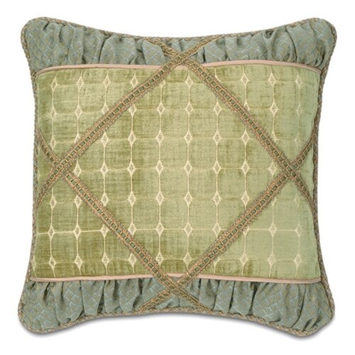 Eastern Accents Winslet Lamour Insert Pillow
