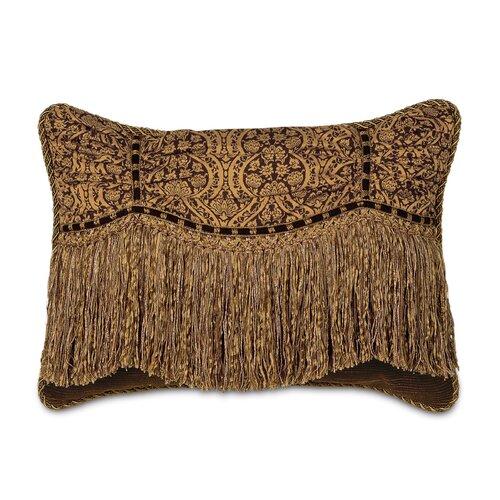 Garnier Maison Sienna Envelope Decorative Pillow