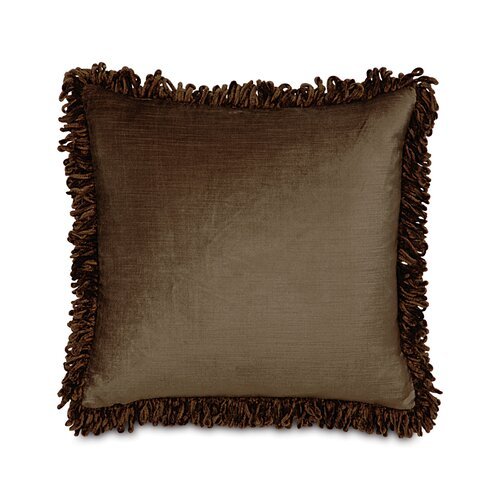 Eastern Accents Lucerne Decorative Pillow