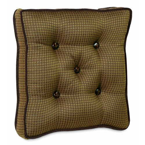 Broderick Polyester Ashton Boxed Decorative Pillow