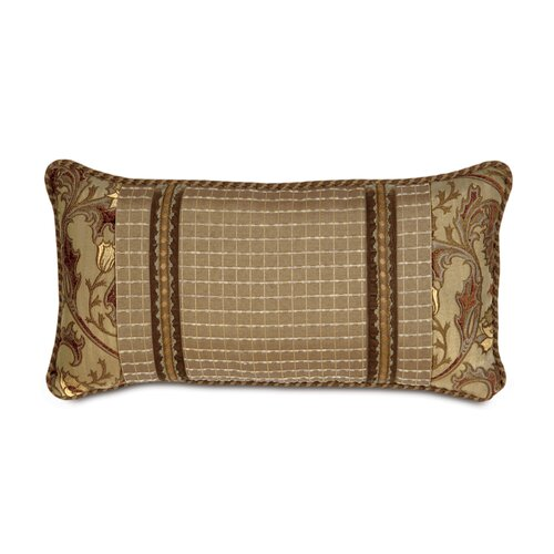 Fairmount Coit Insert Cord Decorative Pillow