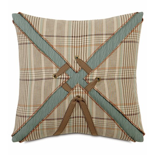 Eastern Accents Kai Envelope Decorative Pillow