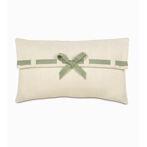 Eastern Accents Southport Polyester Jacqueline Envelope Decorative Pillow
