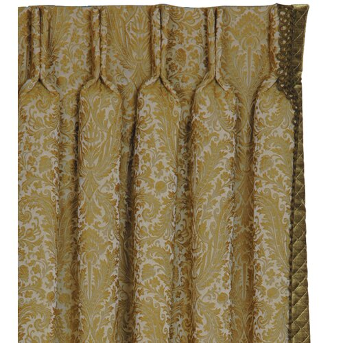 Eastern Accents Botham Kildare Curtain Single Panel