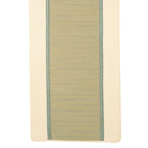 Southport Ashland Insert Table Runner