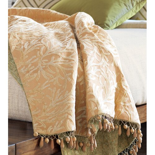 Eastern Accents Antigua Augustine Throw