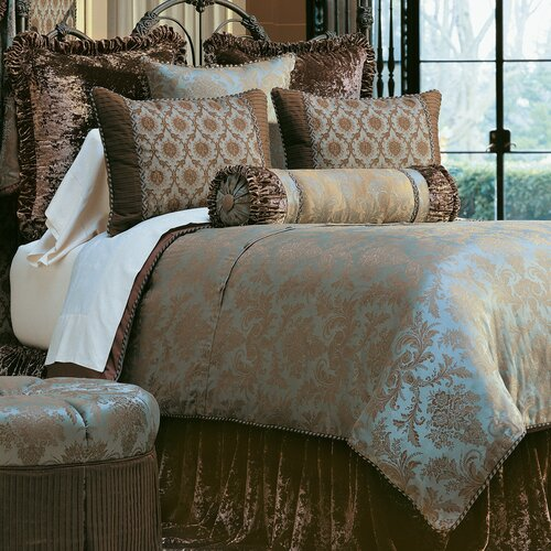 Eastern Accents Foscari Bedding Collection