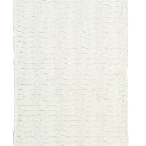 Eastern Accents Ceylon Yearling Table Runner